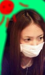音羽七美 公式ブログ/ぶるぶるぼんばー 画像1