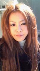 音羽七美 公式ブログ/太陽が眩しい 画像1
