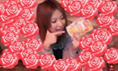 音羽七美 公式ブログ/2月ワッショイ 画像2