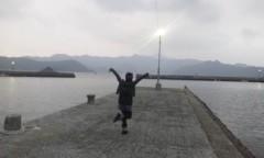 音羽七美 公式ブログ/2012-04-05 18:14:18 画像1