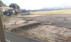 音羽七美 公式ブログ/2011-12-31 08:44:12 画像1