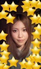音羽七美 公式ブログ/復活 画像1