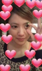 音羽七美 公式ブログ/やほい 画像2
