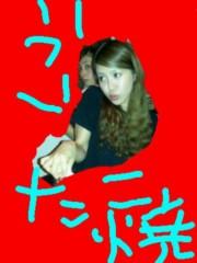 音羽七美 公式ブログ/2012-08-04 06:15:33 画像1