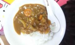 音羽七美 公式ブログ/お腹がすいたら米派です 画像1