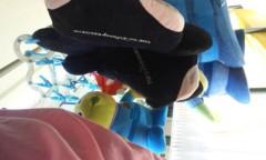 音羽七美 公式ブログ/2011-05-15 11:56:45 画像1