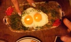 音羽七美 公式ブログ/食べますよ。ひたすら食べますよ。だって女の子だから! 画像1