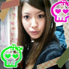 音羽七美 公式ブログ/2012-12-10 19:20:37 画像1