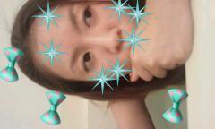 音羽七美 公式ブログ/音羽です。風呂の中で迷宮入り 画像1