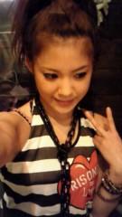 音羽七美 公式ブログ/過去の栄光 画像1