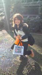 音羽七美 公式ブログ/ぶおーん 画像1
