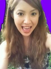 音羽七美 公式ブログ/2012-07-29 22:33:12 画像1