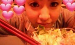 音羽七美 公式ブログ/あたしはハマると食べ続けるのだの巻 画像1