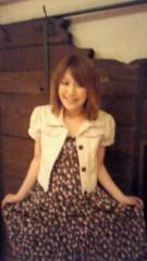 音羽七美 公式ブログ/今日の服 画像2