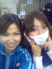 串田えみ 公式ブログ/さよならの2月にさようなら 画像2