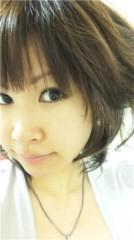 串田えみ 公式ブログ/クリーミーエミ 画像1