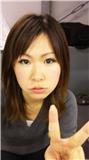 串田えみ 公式ブログ/初めてと改めてと終わりましてと 画像2