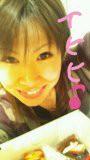 串田えみ 公式ブログ/二人並んですまし顔する日 画像1