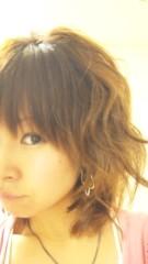 串田えみ 公式ブログ/肉を食べる前に一汗かいとこ 画像1