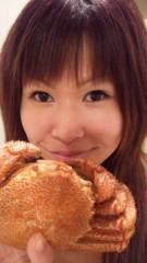 串田えみ 公式ブログ/チョキとグー 画像1