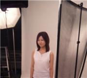 串田えみ 公式ブログ/この顔にピンときたら 画像3