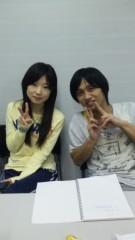 串田えみ 公式ブログ/きれいどころ班 画像1