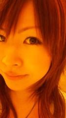 串田えみ 公式ブログ/何を選べばいいのだろう。 画像1