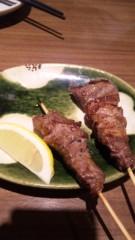串田えみ 公式ブログ/はぴばす 画像1