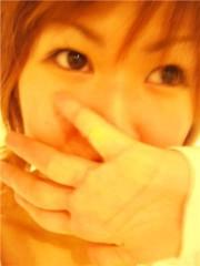 串田えみ 公式ブログ/私はKyouko,Yoshidaです 画像1