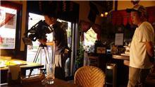 串田えみ 公式ブログ/レポートしようと千葉までー出っかーけたーが 画像2
