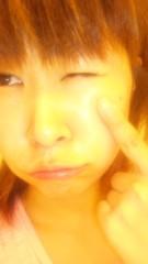 串田えみ 公式ブログ/かくんかくん・・はっ!わー! 画像2