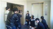 串田えみ 公式ブログ/ハッピーとバーズなデイ 画像1