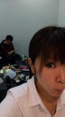 串田えみ 公式ブログ/レンタル開始! 画像1
