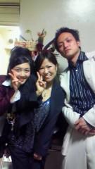 串田えみ 公式ブログ/市場店じまい 画像2