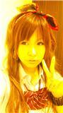 串田えみ 公式ブログ/エセ高生 画像1