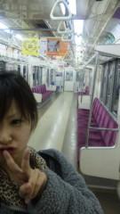 串田えみ 公式ブログ/寝てる場合じゃないの巻 画像2