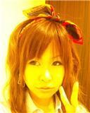 串田えみ 公式ブログ/NATU 画像1