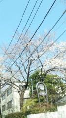 串田えみ 公式ブログ/咲くららら♪ 画像2