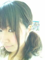 串田えみ 公式ブログ/ツンデレラ 画像1