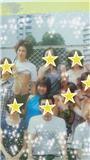 串田えみ 公式ブログ/時は経ちでも友達 画像2