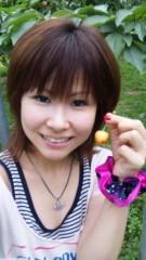 串田えみ 公式ブログ/あなたとあたし食べ放題 画像3