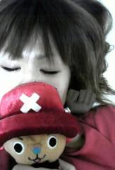 串田えみ 公式ブログ/寝むししし 画像1