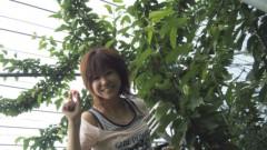串田えみ 公式ブログ/あなたとあたし食べ放題 画像2