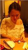 串田えみ 公式ブログ/DATEデートで、TO天然産 画像3