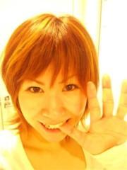 串田えみ 公式ブログ/私はKyouko,Yoshidaです 画像2