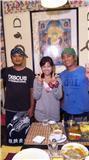 串田えみ 公式ブログ/レポートしようと千葉までー出っかーけたーが 画像3