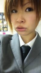 串田えみ 公式ブログ/ ドアのマシーンと昔に行けるマシーン 画像1