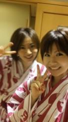 串田えみ 公式ブログ/食う寝る太る 画像1