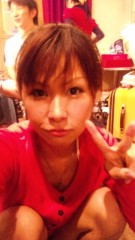 串田えみ 公式ブログ/シンデレラの声 画像1