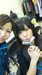 串田えみ 公式ブログ/若者班 画像1